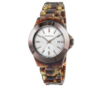 Orphelia Damen-Armbanduhr Analog Quarz OR53270783