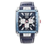 Herren-Armbanduhr CRA012STBL03BL