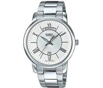 Herren-Armbanduhr BEM-152D-7A