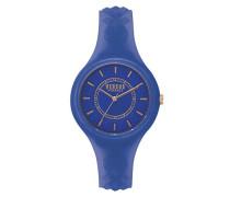 Damen-Armbanduhr SOQ150017