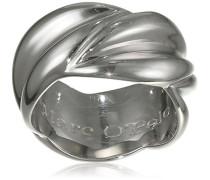 Marc O´Polo Damen-Ring 925 Sterling Silber