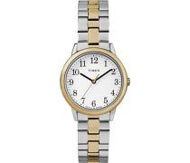 Damen-Armbanduhr TW2R58800