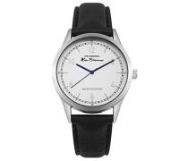 Herren-Armbanduhr BS012WB