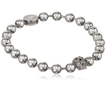 Rebecca Herren-Armband Uomo 925 Silber 18.5 cm - SUOBSV45