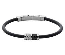 Herren-Armband SKJM0115040