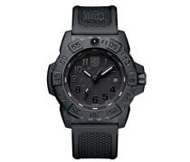 Herren-Armbanduhr XS.3501.BO