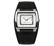 Ben Sherman Herren-Armbanduhr GENTS WATCH Analog Quarz R927