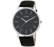 -Damen-Armbanduhr-701716150