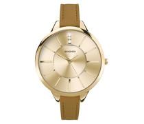 Damen-Armbanduhr 2606.27
