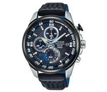 Pulsar-Herren-Armbanduhr-PZ6007X1