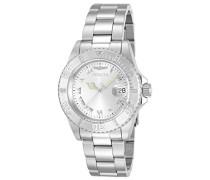 Herren-Armbanduhr Quarz Analog 12819