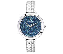 Damen-Armbanduhr 099J661