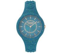 Damen-Armbanduhr VSPOQ1817
