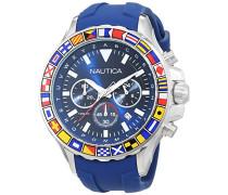 Nautica-Herren-Armbanduhr-NAD19562G