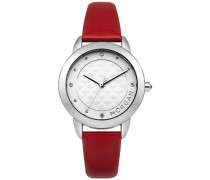 Armbanduhr - M1225R