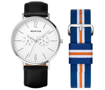 Herren-Armbanduhr 14240-404