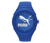 -Damen-Armbanduhr-PU103592015