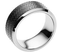 Herren- Rings EGS2227001-512