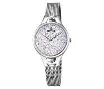 Damen-Armbanduhr F20331/1