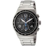 Herren-Armbanduhr YOS456G