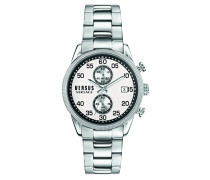 Herren-Armbanduhr S66020016