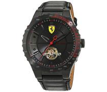 Ferrari-Herren-Armbanduhr-0830366