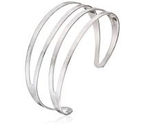 Damen-Statement-Armbänder - 141746012