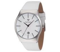 Herren-Armbanduhr LOANN Analog Quarz YC1068-C