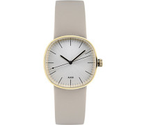 Damen Armbanduhr AL5052