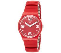 Herren-Armbanduhr GR173A