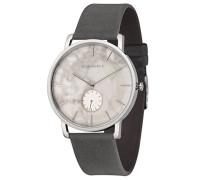 Herren-Armbanduhr 4251240404257