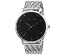 Herren-Armbanduhr 143SBSM