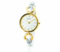 Damen Armbanduhr -  059F500