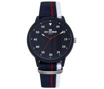 Herren-Armbanduhr WB076U