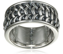 Marc O´Polo Damen-Ring 925 Sterling Silber