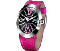 - Damen -Armbanduhr 41000BKFXAGPSF