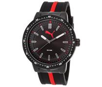 Puma-Herren-Armbanduhr-PU104131001
