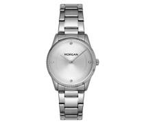 Damen-Armbanduhr MG 005-BM
