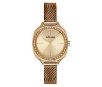 Damen-Armbanduhr MG 003S-1EMM