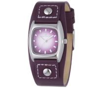 Damen-Armbanduhr 5401303