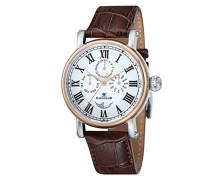 Herren-Armbanduhr ES-8031-03 Analog Quarz
