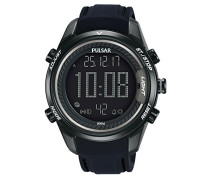 Herren-Armbanduhr P5A009X1