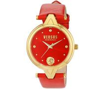 Versus by Versace-Damen-Armbanduhr-SCI140016