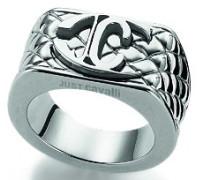 Damen-Ring SCEJ09012