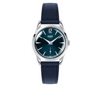 Damen-Armbanduhr HL30-US-0069