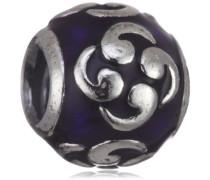 Damen-Bead Sterling-Silber 925  79491E13