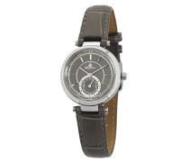 Burgmeister-Damen-Armbanduhr-BM336-190
