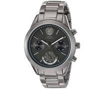 - Damen -Armbanduhr- VC/5243GYGY