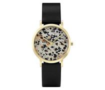 Unisex Erwachsene-Armbanduhr CL40105