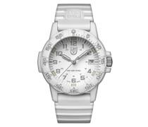 Unisex-Armbanduhr XS.0307.WO